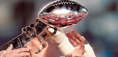 Steelers Super Bowl XLIII super-bowl-trophy